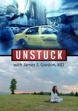 UNSTUCK teaches strategies for reducing stress, improving moods and discovering the joys of life.