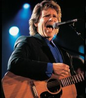 John Fogerty
