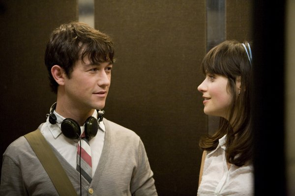&quot;(500) Days of Summer&quot;