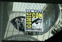 Will Comic-Con Stay Or Go?