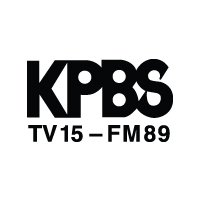 fourth version of the kpbs logo photo kpbs