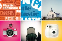 Plastic Fantastic is this Friday at Subtext!