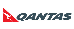 Qantas logo