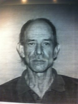 Stephen Dragasits was arrested on April 20, 2011 in connection with the State Route 163 shootings.