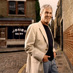 "Burt Bacharach. ""Some Lovers,"" with music by Bacharach and book and lyrics by Steven Sater, will run Nov. 26 - Dec. 31, 2011 at The Old Globe."
