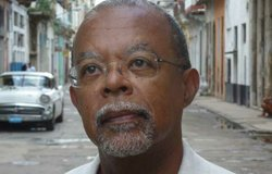 "Professor Henry Louis ""Skip"" Gates, Jr."