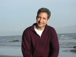 Physicist Brian Greene