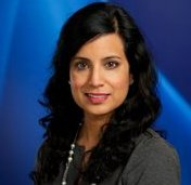 KPBS Investigative reporter, Amita Sharma