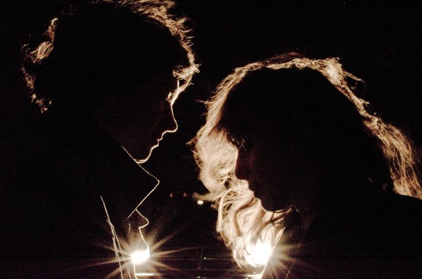 Baltimore duo Beach House will release their new album &#39;Bloom&#39; on May 15. 