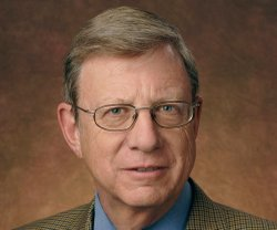 Jeff Greenfield, seasoned political, media and culture reporter and commentator, who has worked for CNN, CBS, NBC, and was host of PBSs CEO EXCHANGE.
