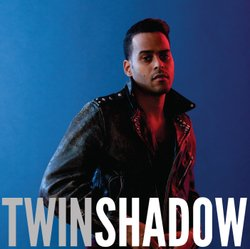 "Twin Shadow's sophomore album ""Confess"" was released last week, complete with mellow and lively synth jams."