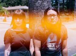 Best Coast will show off their California charm at this year&#39;s Independence Jam. 