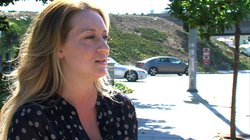 Rachel Hooper of Yes on Prop 33