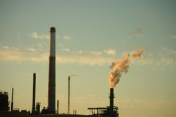 Consumer Advocates Do Not Want Carson Refinery Sold
