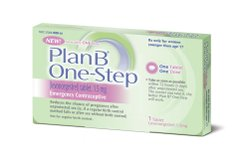 Native American Women Still Lack Access To Emergency Contraception