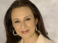 NEED TO KNOW's Maria Hinojosa