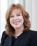 Sempra Energy Chief Executive Officer Deborah Reed will become chairwoman on Dec. 1, 2012.