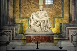 Rick Steves' Rome: Eternally Engaging