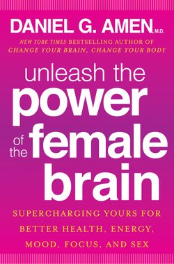 "Give at the $120 level and receive a ""Unleashing The Power of the Female Brain"" hardcover book. This gift also includes enrollment in the myKPBS Savers Club plus additional online access to more than 130,000 merchant offers and printable coupons, as well as a KPBS License Plate Frame (if you're a new member). The DVD is available at the $90 level, and there is a combo package at $240."