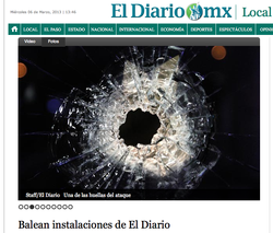 From the website ElDiario.mx.