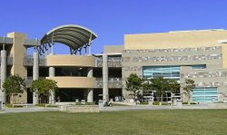 Grossmont-Cuyamaca College has lost 1,600 classes since 2007.
