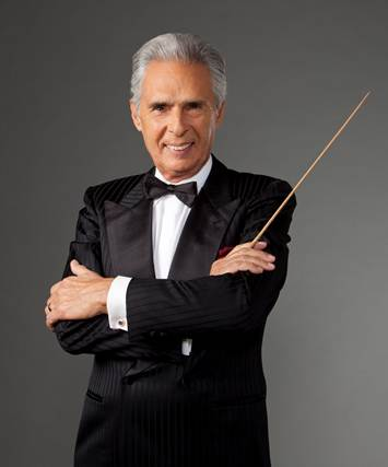 Bill Conti Music From An Unmarried Woman