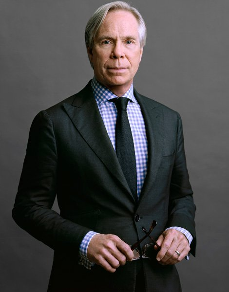 fashion designer tommy hilfiger born 1951 is one of 19 boomers interviewed in american masters. Black Bedroom Furniture Sets. Home Design Ideas