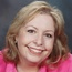 Thumbnail image of host Maureen Cavanaugh