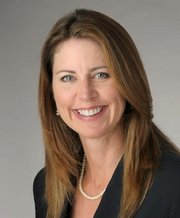 Photo of Trina Hester