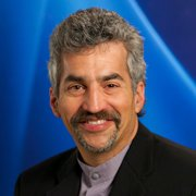 Photo of Kenny Goldberg