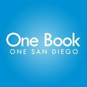 Photo of One Book One San Diego