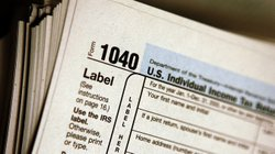 "The alternative minimum tax created a ""useful fiction,"" as one analyst says, by appearing to shrink budget deficits."