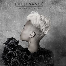 Emeli Sande&#39;s debut album