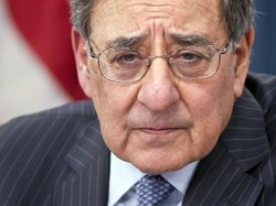 Leon Panetta has spent more than 40 years in Washington politics. He&#39;s worked as a congressman, the White House Chief of Staff, the director of the CIA and, most recently, the secretary of defense.
