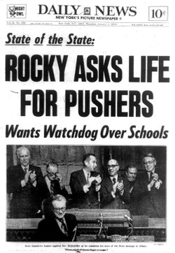 The Jan. 4, 1973, edition of the
