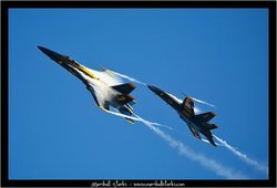 MCAS Miramar Air Show