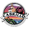 Logo image for Cabrillo National Monument Foundation