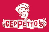 """Geppetto's"