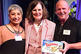 A Night With Paula Poundstone