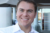 Image of Carl DeMaio