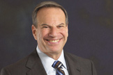 Image of Bob Filner