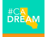 Logo for Cal Dream project