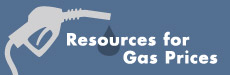 Resources for Gas Prices