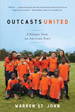 Thumbnail image of the book cover for Outcasts United