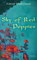 Thumbnail image of the book cover for Sky of Red Poppies