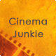 Cinema Junkie