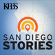 San Diego Stories logo