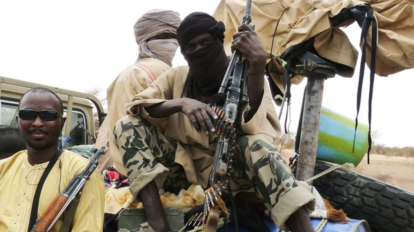 The Ansar Dine group in northeastern Mali is among the Islamist factions proliferating in North Africa and the Middle East. Officials have focused on possible links between these groups and al-Qaida, but counter-terrorism experts say understanding the differences is just as important.