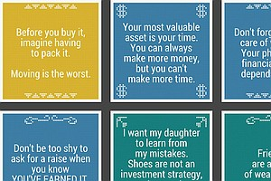 Women And Wealth: Local To Global Money Lessons