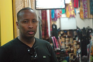 As Wire Transfer Options Dwindle, Somali-Americans Fear A...